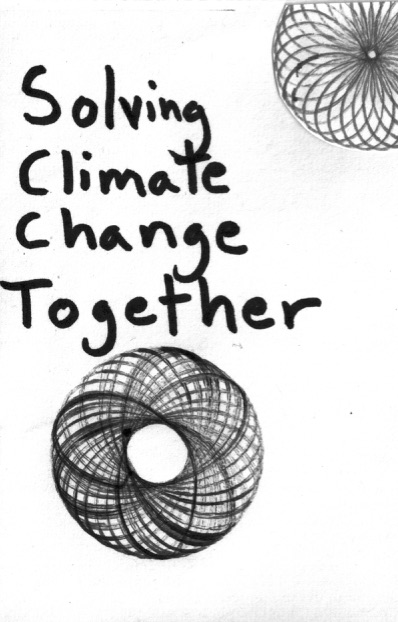 cover_climate-change